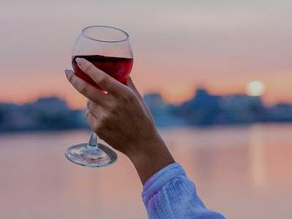 takabio-vin